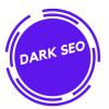 DarkSeo
