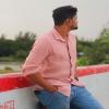 Shishir94