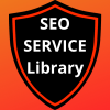SEOLibrary