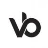 virtualboyz