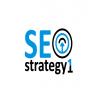 seostrategy1