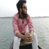 Hsazzad7249