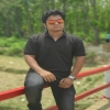 AdnanBabu