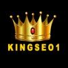 KINGSEO1