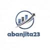 Abanjita23