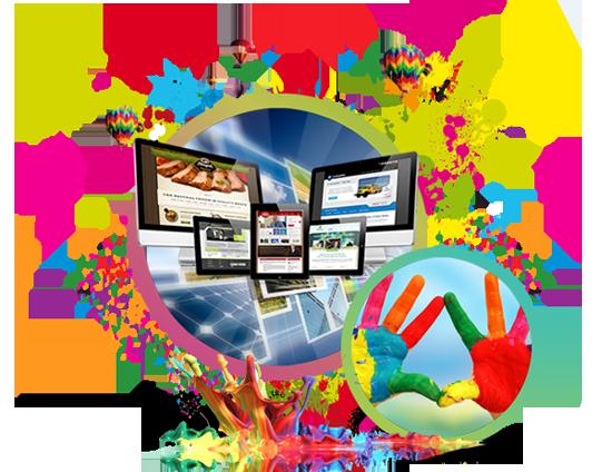 techbay