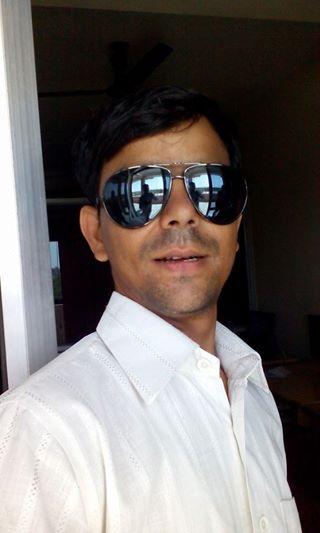 pawansharma