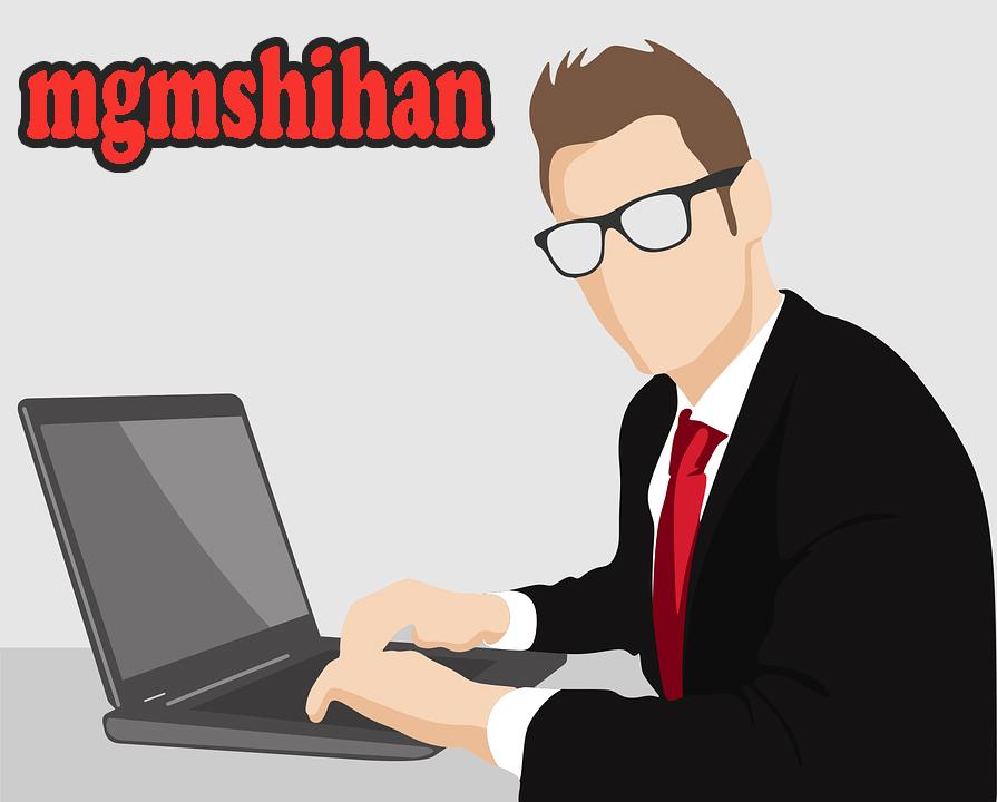 mgmshihan