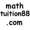 mathtuition88