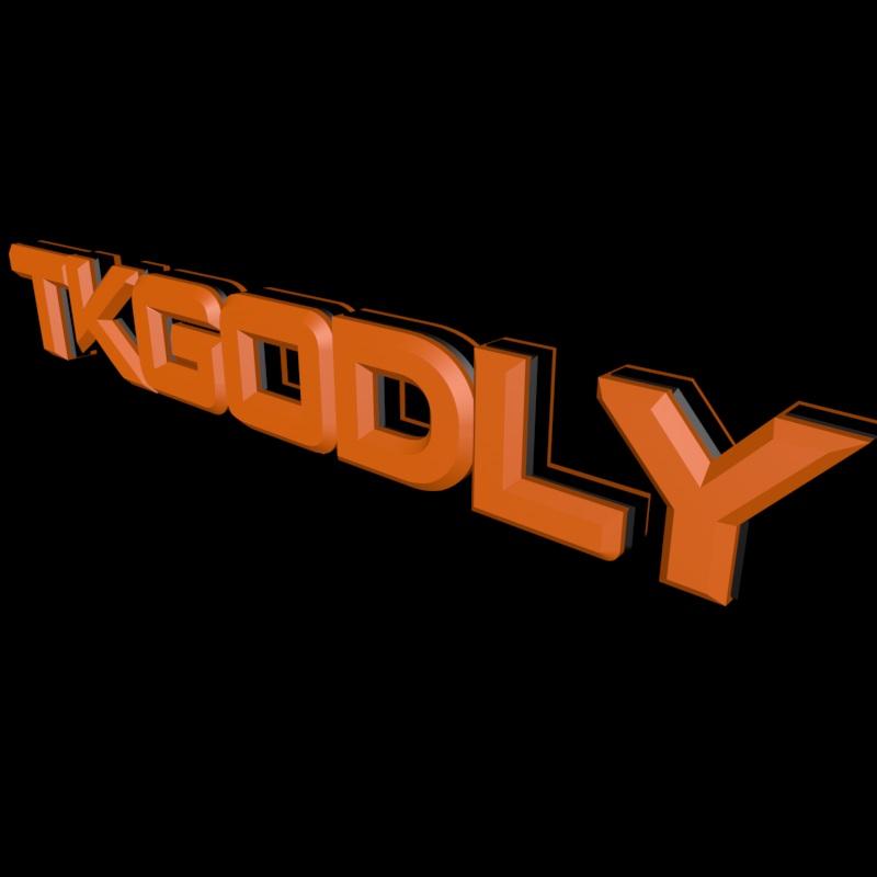 TkGodly