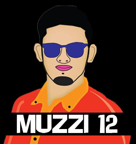 Muzzi12