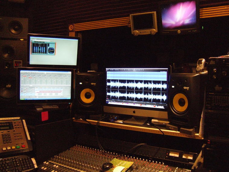 audioworks247