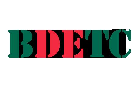 BdEtc