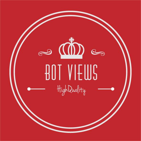 botviews