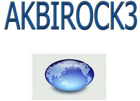 AKBIROCK3