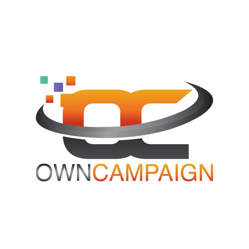 owncampaign