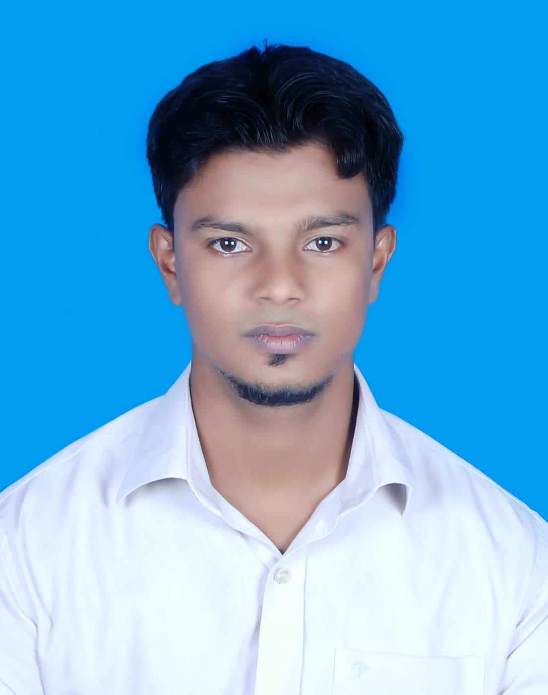 shariya