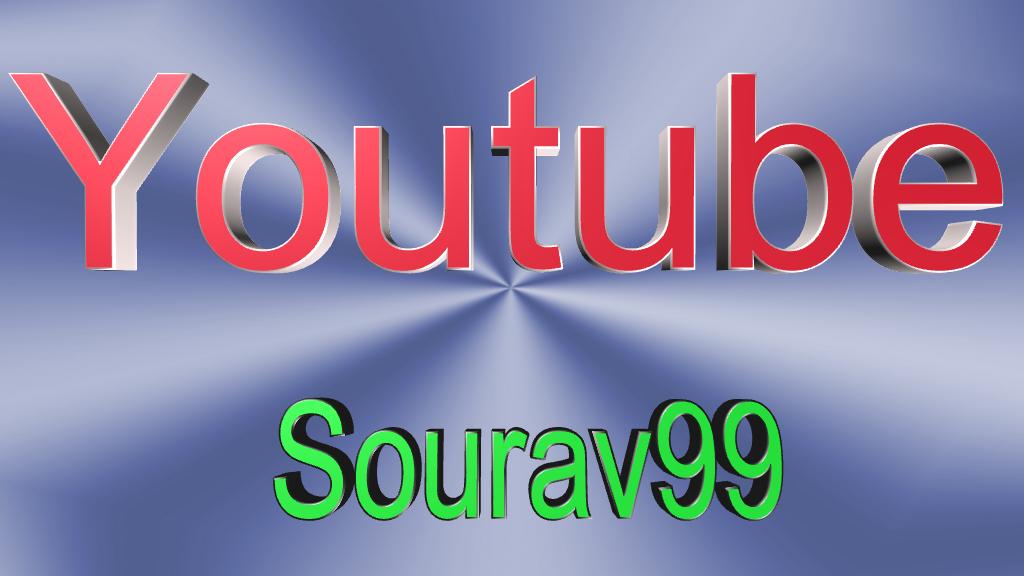 sourav99
