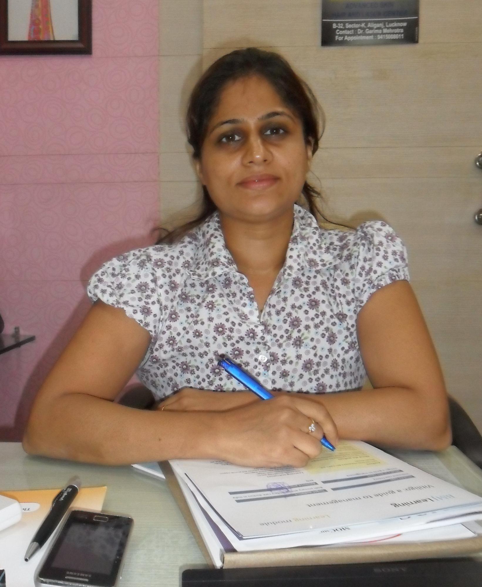 IshaMukherjee