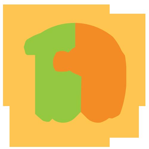 Teambd