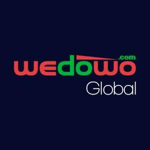 wedowo