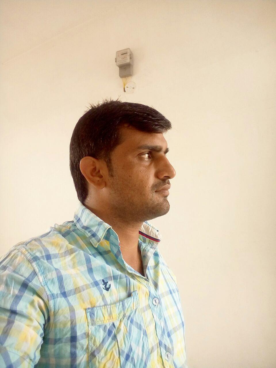 rskhichar