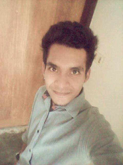 Faysal1992