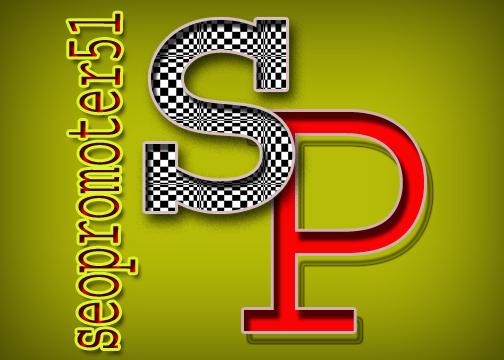 seopromoter51