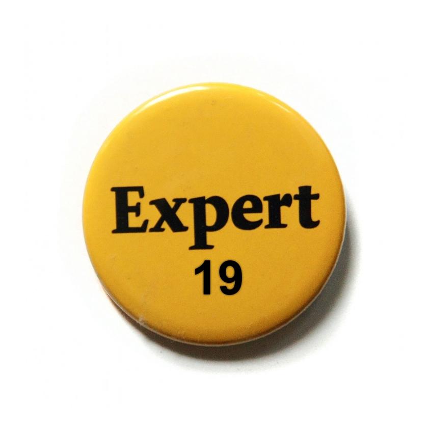 expert19