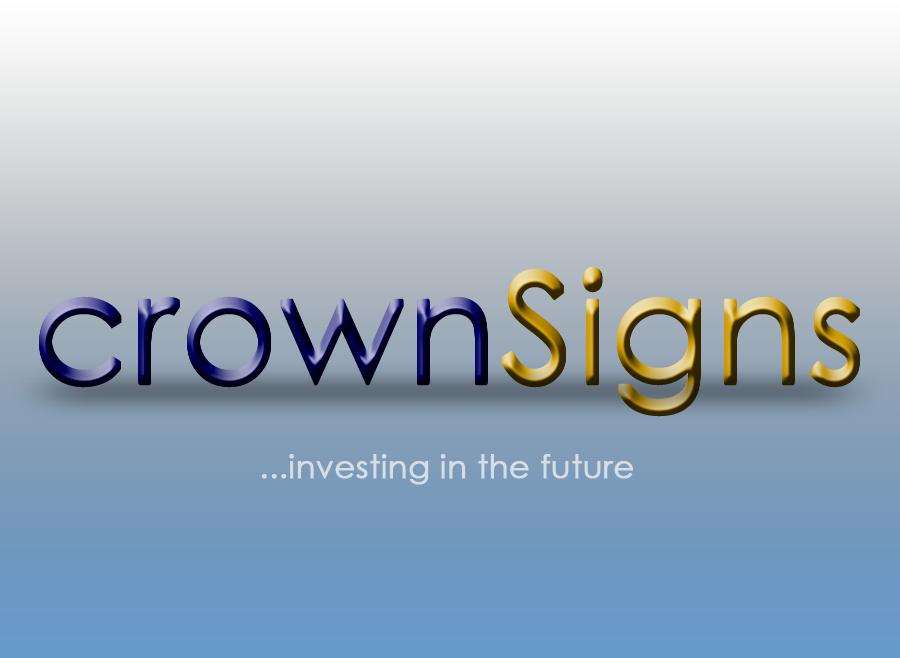 crownsigns