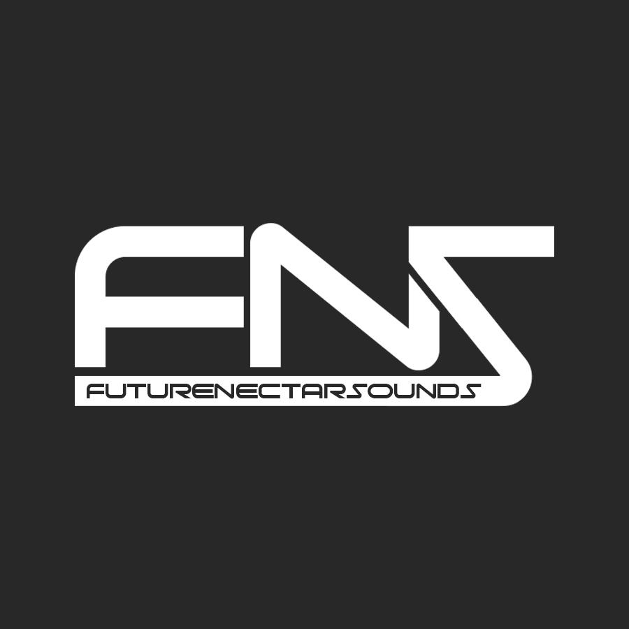 FutureNectar