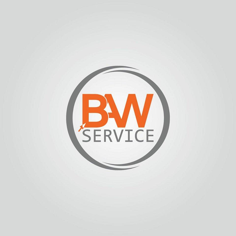 bawservice
