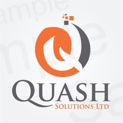 quashsolutions