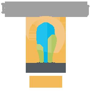 networkingidea