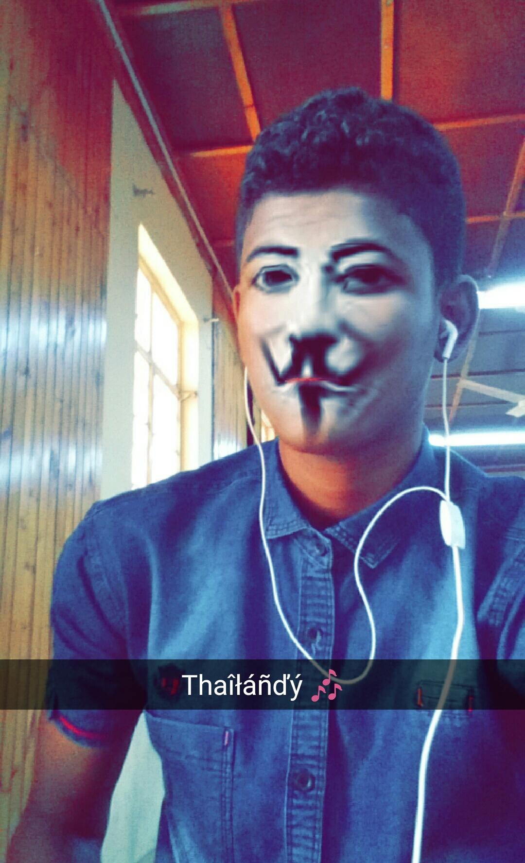 Thailandy98