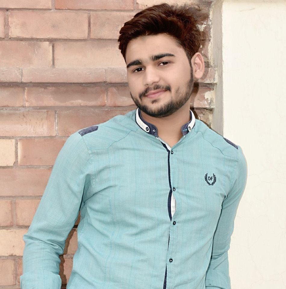 Alihaider321