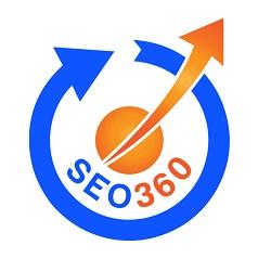 seo3601