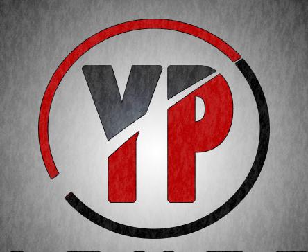 YPgraphics