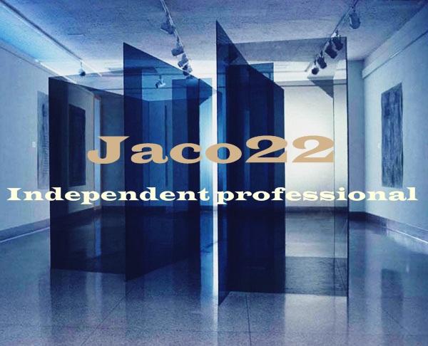 jaco22