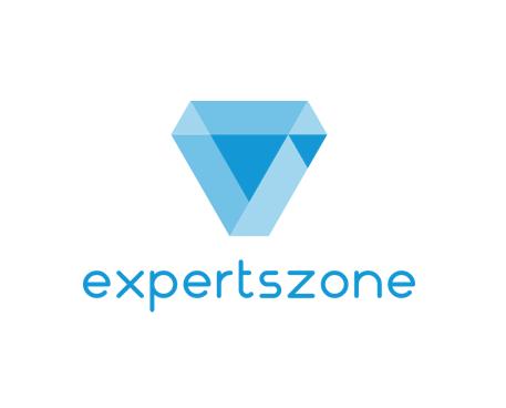 ExpertsZone