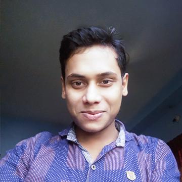 IbrahimKhalil