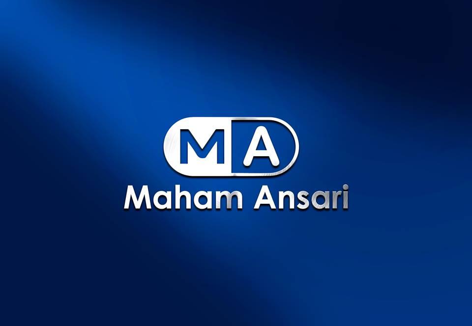 Mahamansari123