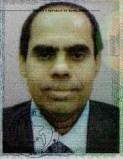 khshafiqul
