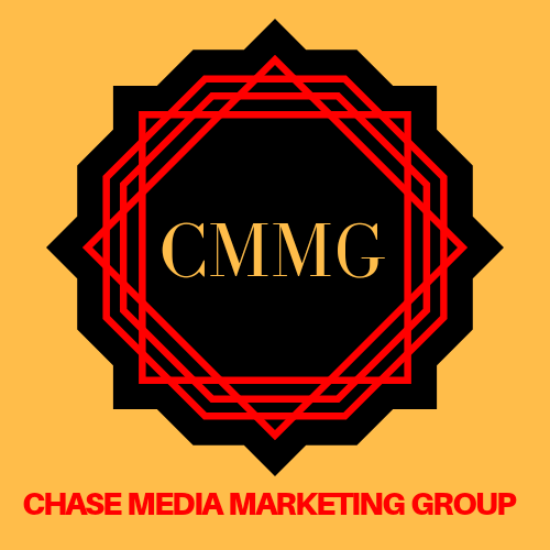 ChaseMMGroup