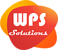 WPSeoSolutions