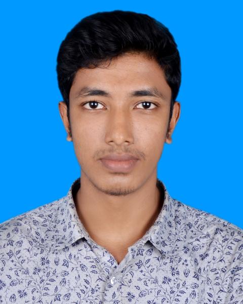 fahadhasan