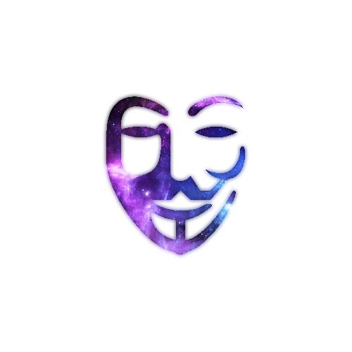 AnonScripter