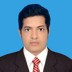 Mosharaf28