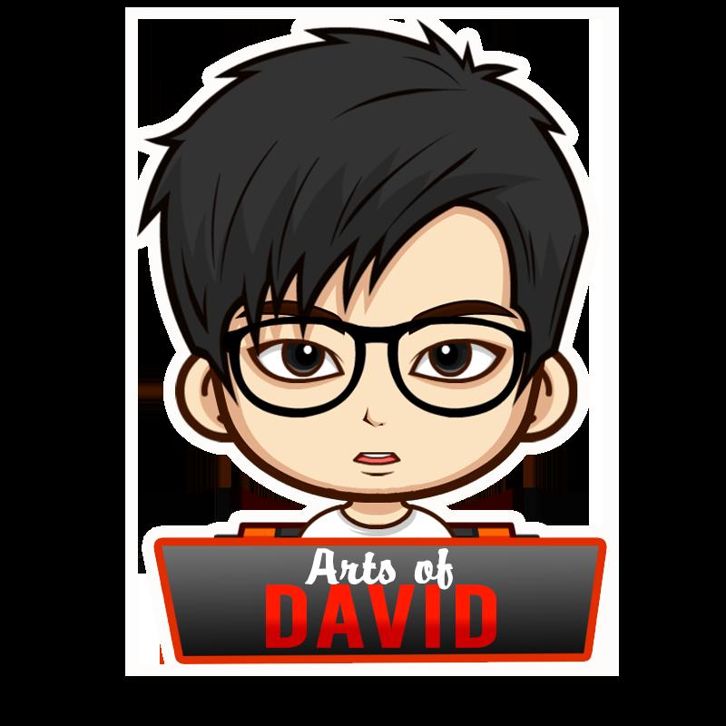 Davidcre8