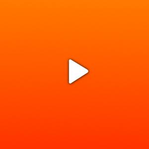 BestPlays